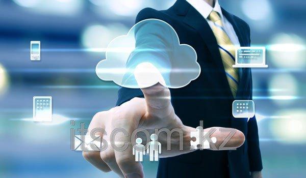 помехой преимущества облачных технологий перед традиционными для бизнеса большое фото, ногте
